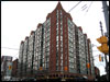 Citysphere Condominiums - Toronto - Lomax Role - Project/Construction Management