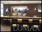 About Us - LOMAX Management Inc. Project and Construction